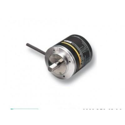 OMRON E6F-AB3C-360 ENCODER