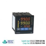 ORDEL AC999 Gelişmiş Kontrol Cihazları