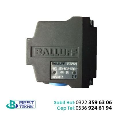 BALLUFF BNS 819-B02-D08-46-13
