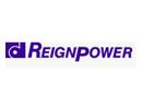 reignpower