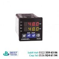 ORDEL PC441 Gelişmiş Adım Kontrol Cihazları