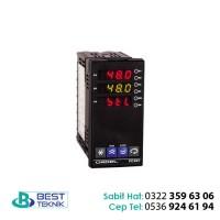 ORDEL PC491 Gelişmiş Adım Kontrol Cihazları