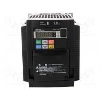 OMRON 3G3MX2-A4015-E İNVERTER