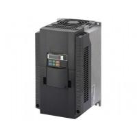 OMRON 3G3MX2-A4075-E İNVERTER