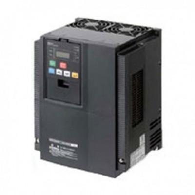 OMRON 3G3RX-A4450-E1F İNVERTER