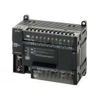 OMRON  CP1E-N30S1DR-A PLC