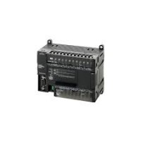 OMRON  CP1E-N30S1DT1-D İNVERTER