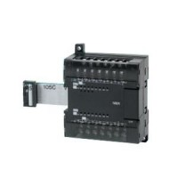 OMRON  CP1W-TS003 PLC