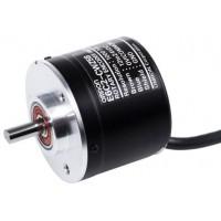 OMRON E6C2-CWZ5B 1000P/R 2M ENCODER