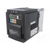 OMRON 3G3MX2-AB007-E İNVERTER