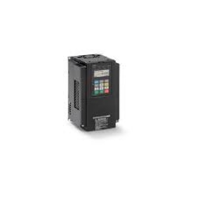 OMRON 3G3RX-A4300-E1F İNVERTER