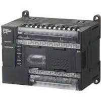 OMRON CP1E-N60S1DR-A  PLC