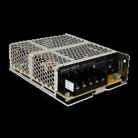 OMRON S8FS-C05024 GÜÇ KAYNAĞI