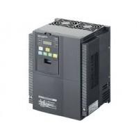 OMRON 3G3RX-A4220-E1F İNVERTER