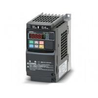 OMRON 3G3MX2-A4007-E İNVERTER