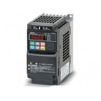 OMRON 3G3MX2-A4040-E İNVERTER