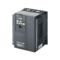 OMRON 3G3RX-A4185-E1F İNVERTOR