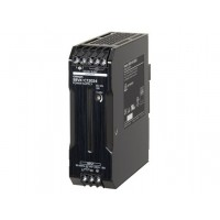 OMRON S8VK-C06024 Güç Kaynağı