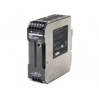 OMRON S8VK-C12024 Güç kaynağı