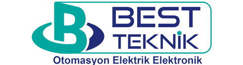 Best Teknik Online Shop